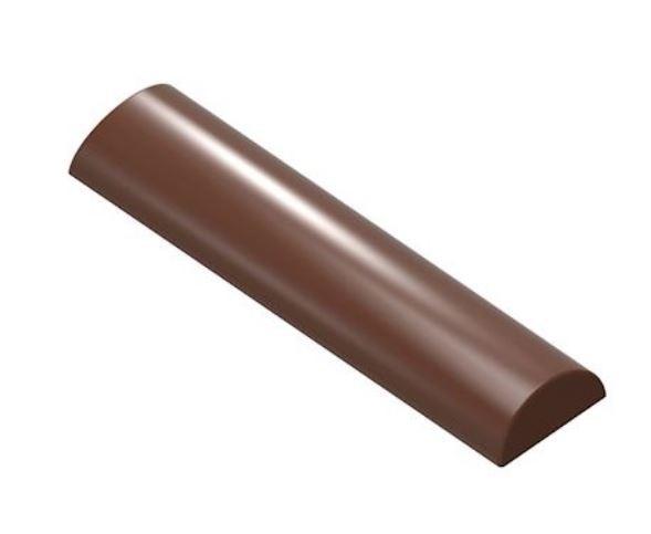 Schokoladenform Riegel