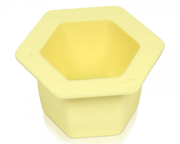Petits Four Ausstecher Hexagon