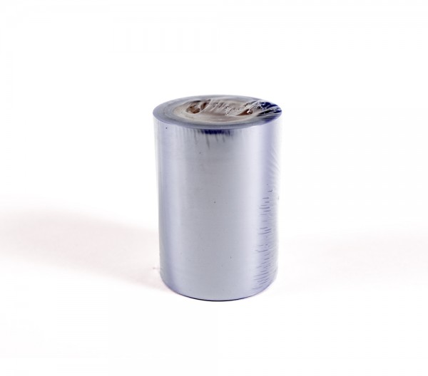 Tortenrandfolie H 100 mm / 25 m