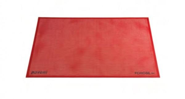 Pavoni Airmat 385 x 285