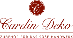 logo-cardin-deko-236