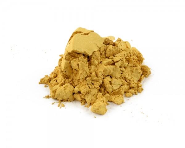 Perlglanzpuder Gold 25 g