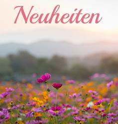 konditorei kaiserslautern österreichische