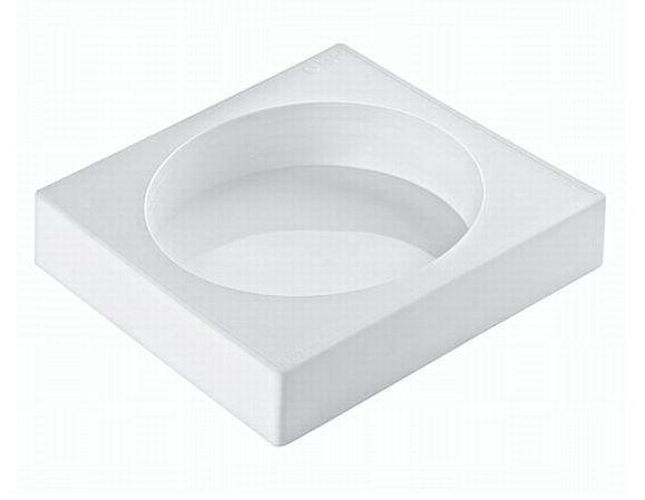 Tortaflex Silikonform TOR160 H 40 mm