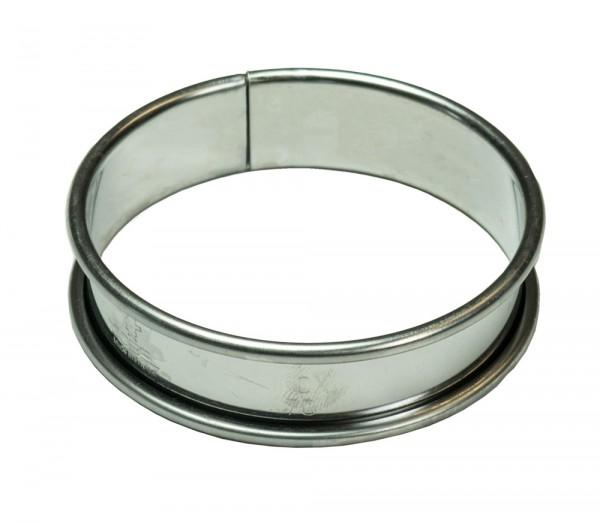 Tartelette-Ring 7 cm