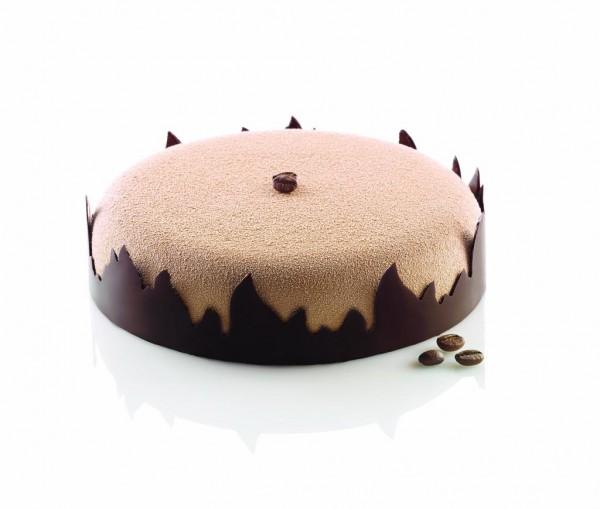 Tortenkrone Fuoco