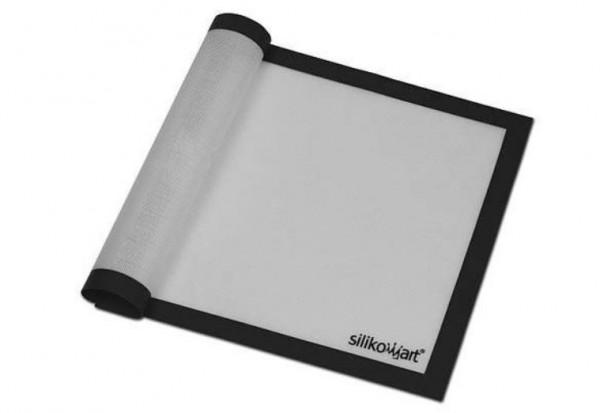 Silikonmatte Silikomart 300 x 400 mm