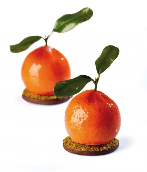 Pavoflex PX4332 Mandarine