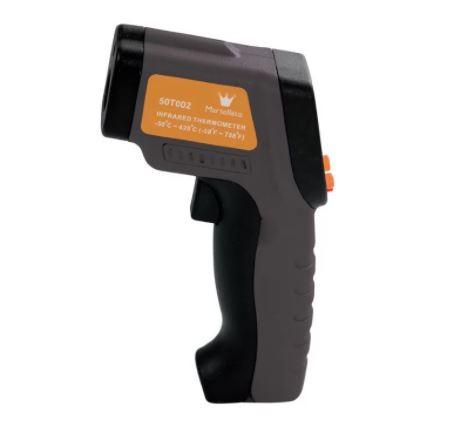 Infarot Thermometer -50° bis 420° C