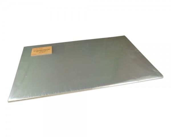 Schokoladenfolie 60x40, 50 Blatt