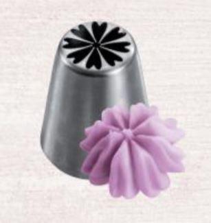 Blumentülle BX0054