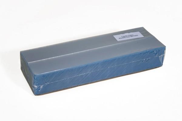 Tortenrandfolie-Streifen 40 x 240 mm
