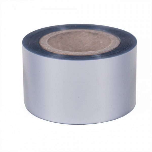 Tortenrandfolie H 40 mm / 25 m