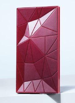 Tafelform MA 2022 Mirror