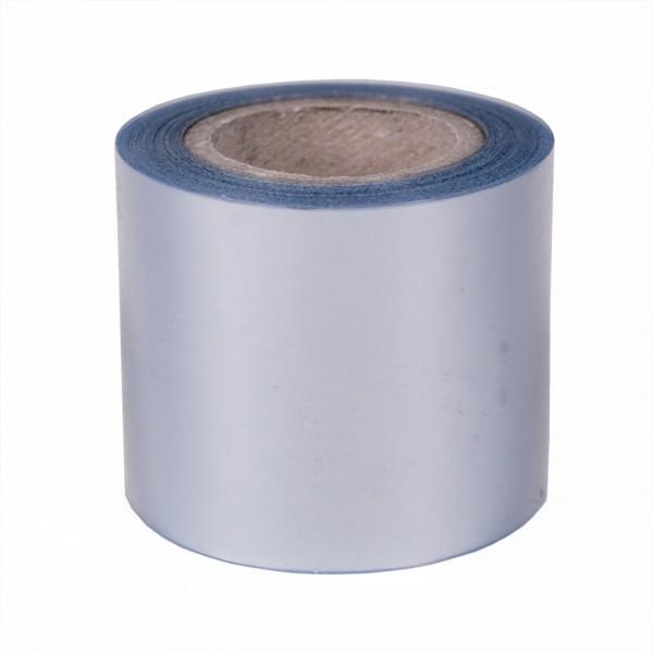 Tortenrandfolie H 60 mm / 25 m