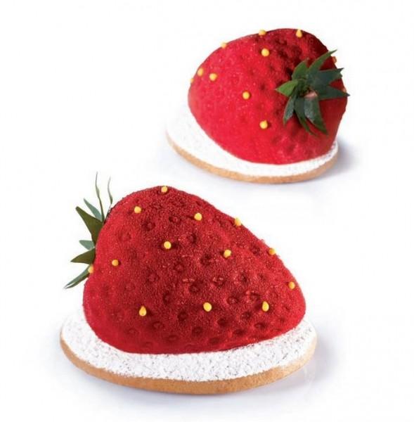 Pavoflex PX4333 Erdbeere