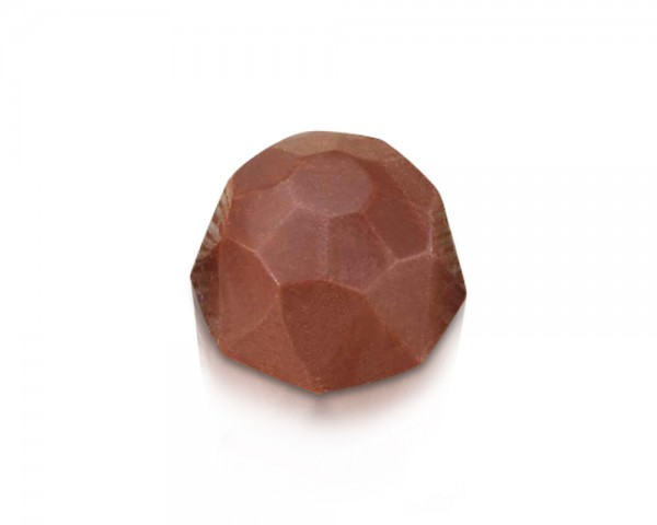 Pralinenform XL Diamant
