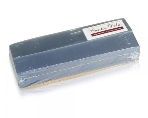 Tortenrandfolie-Streifen 25 x 150 mm