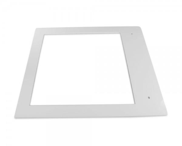 Rahmen für Ganache 3 mm
