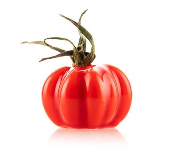 Silikomart Pomodoro Tomate