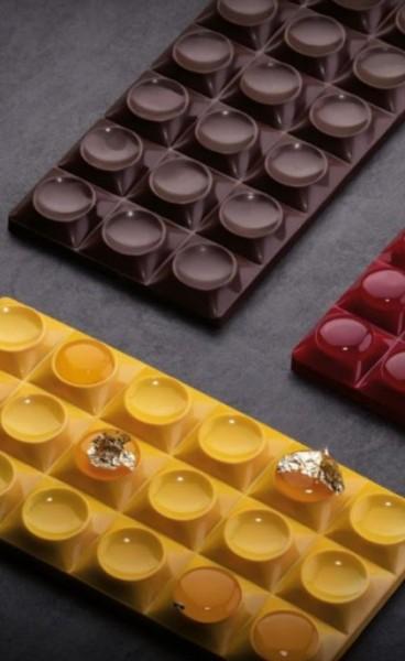 Tafelform PC5010 Bricks