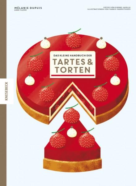 Tartes & Torten